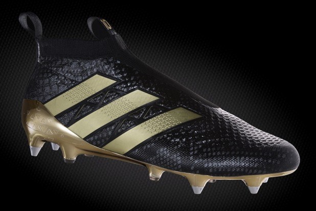 Adidas Primeknit Paul Pogba