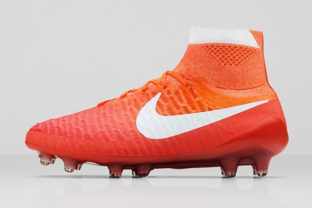 Radiant Reveal - Women's Magista Obra