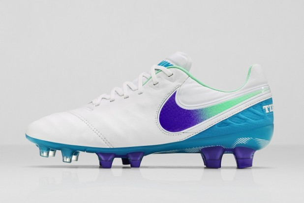 Radiant Reveal - Women's Tiempo