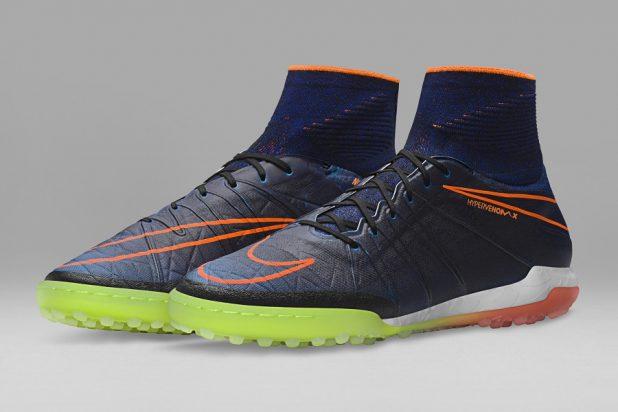 Nike Hypervenomx Proximo TF