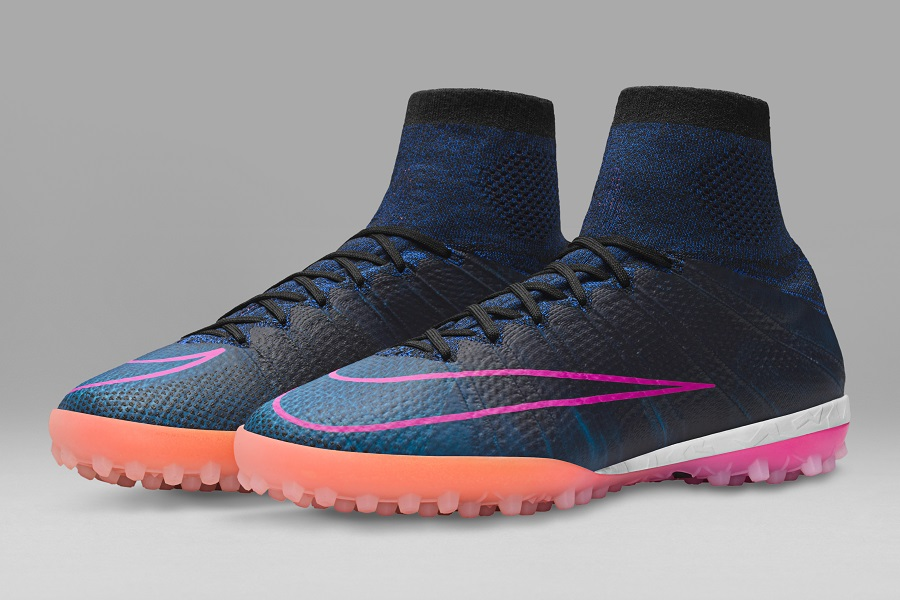 1ed4e9807794 Nike Mercurialx Proximo TF. Nike Hypervenomx Proximo TF. Nike Magistax  Proximo IC