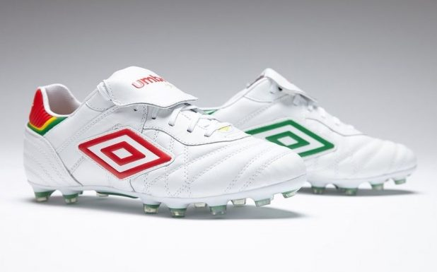 Pepe Signature Umbro Speciali Eternal