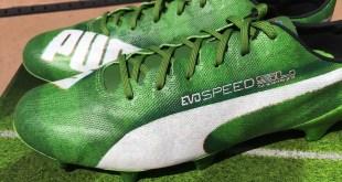 evospeed sl 3d grass featured