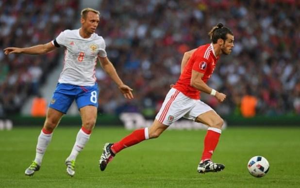 Bale in X15