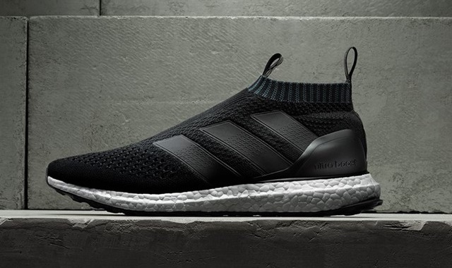 3ad406a69dfb2 Limited Edition adidas ACE16+ PURECONTROL UltraBOOST