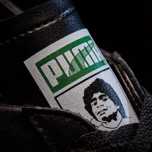 Puma-King-Maradona-Boots (5)