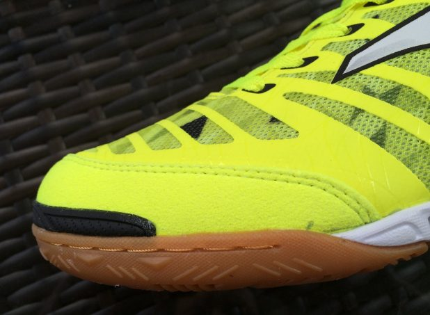 Joma Super Regate Futsal Shoe