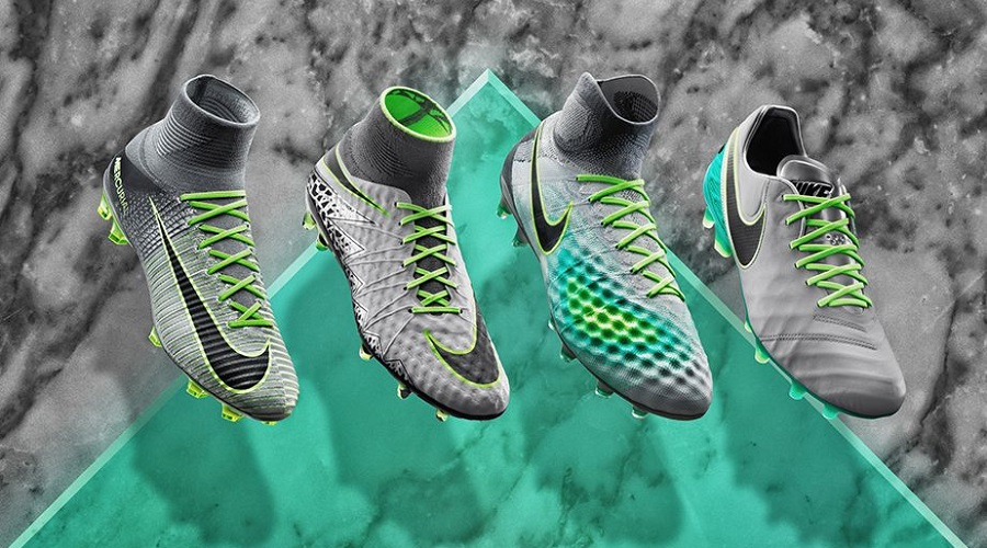 a42a92838 Nike