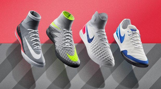 Nike SCCRX Heritage Pack