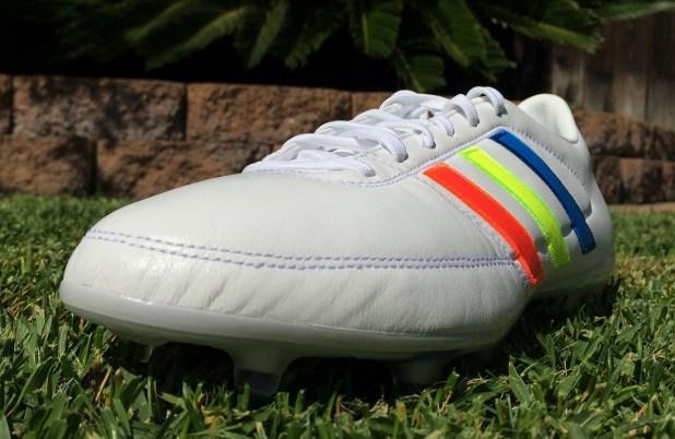 adidas Gloro 16.1 White