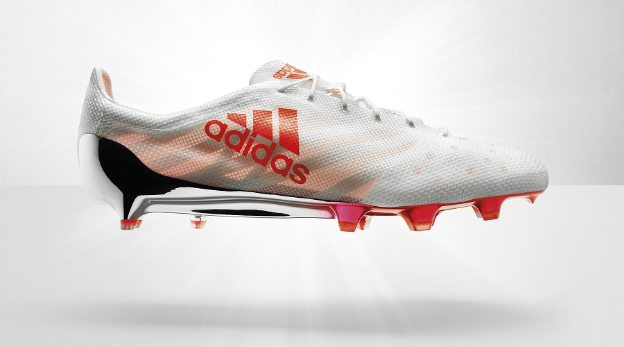 4a5e3466d adidas Release Limited Edition Update of 99g - World s Lightest Boot ...