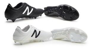 featured New Balance Prototypes