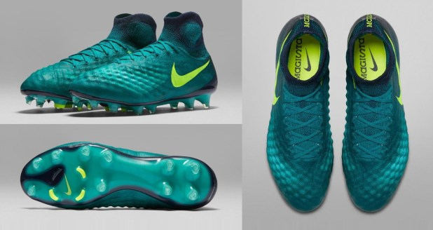 Nike Magista Obra2 Floodlights Pack