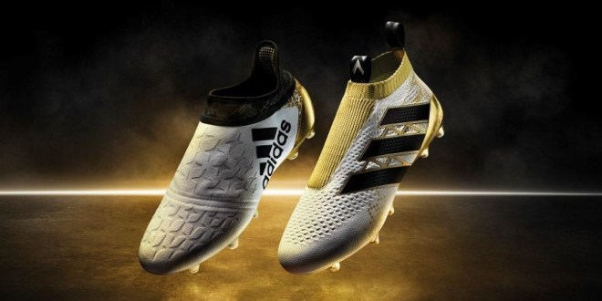 adidas-purechaos-and-purecontrol-stellar-pack