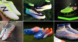best-boot-designs-2016