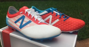 new-balance-visaroa-and-furon-featured