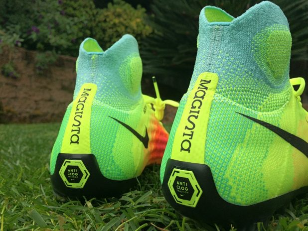 nike-magista-anticlog