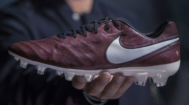 43a882844 Nike Tiempo Pirlo Released Today!