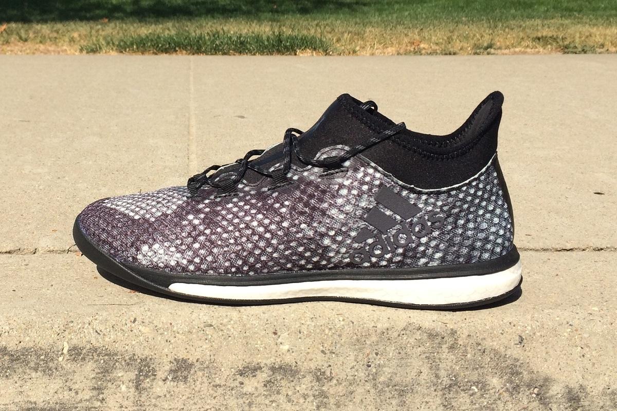 new arrival 2fe8f 9c714 adidas Introduce the