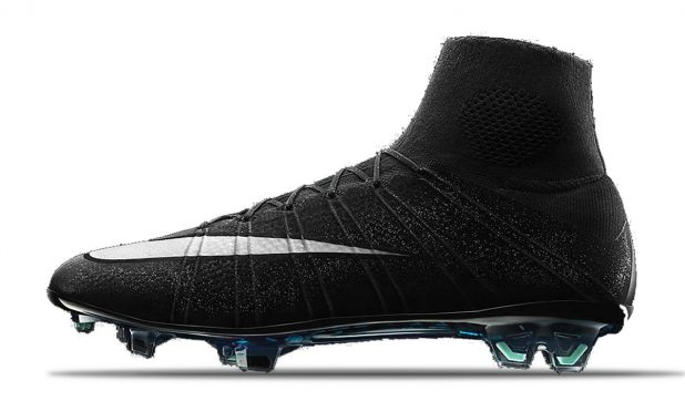2014 Mercurial Superfly IV
