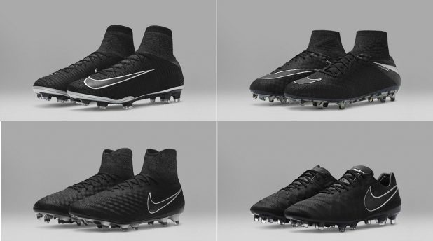 57ff799febcb Hommes Nike Tech Craft – Soccer Cleats 101