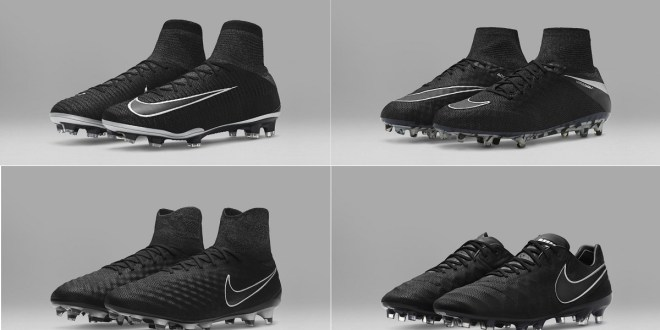 all-black-nike-tech-craft-pack