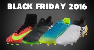 black-friday-2016-soccer-featured