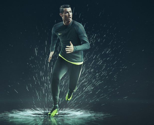 cr7-in-chapter-3-mercurial-superfly
