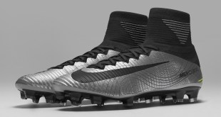 86fcb5475 Nike Superfly Archives | Soccer Cleats 101
