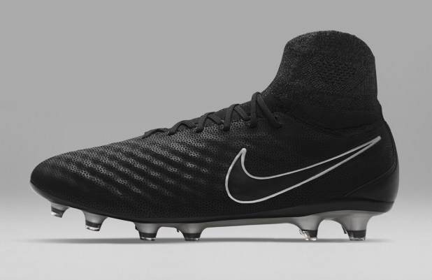 tech-craft-magista-obra