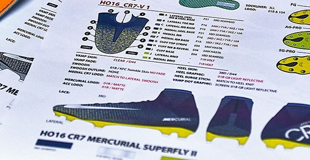 cr7-superfly-creation-sheet
