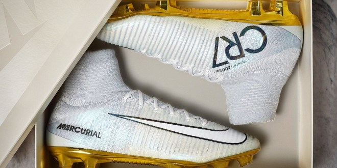 CR7 Superfly Vitorias Featured