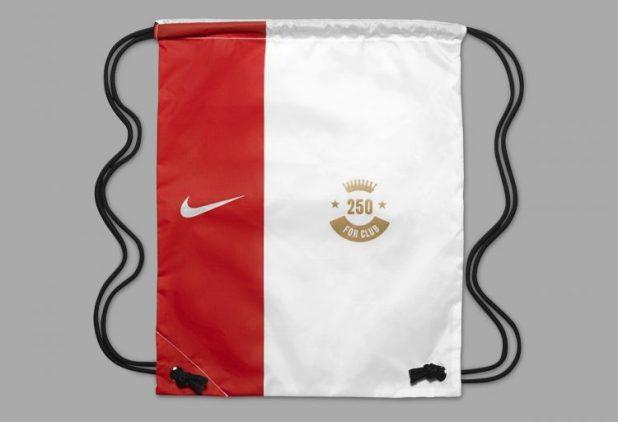 Nike Hypervenom WR250 bootbag