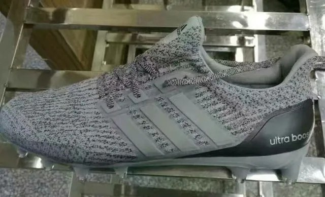 Are Adidas Releasing A Yeezy Ultra Boost Football Boot