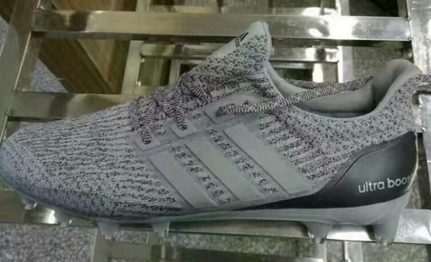 adidas Yeezy Ultra Boost