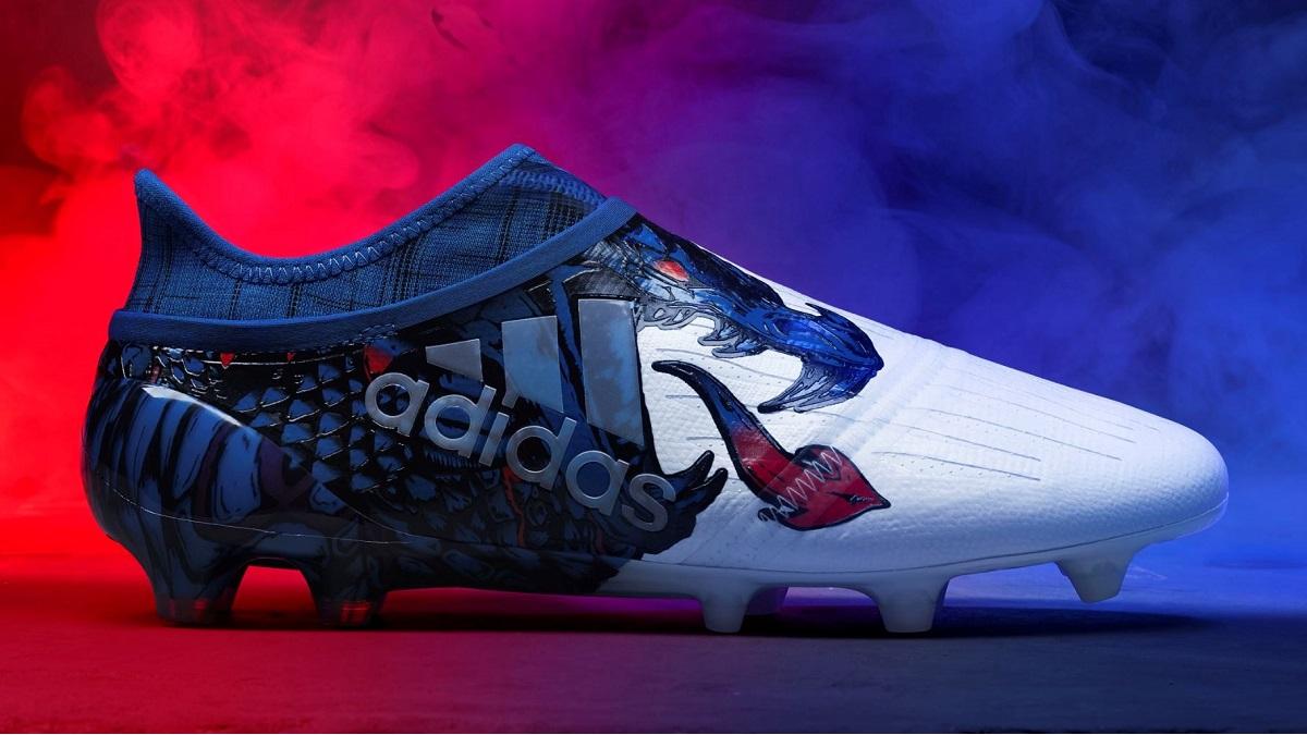 d608b9b6e0f73 adidas dragon limited edition Sale