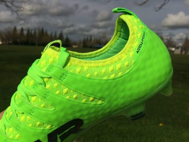 Puma evoPOWER Vigor 1 AccuFoam