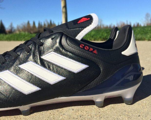 adidas Copa17 Heel
