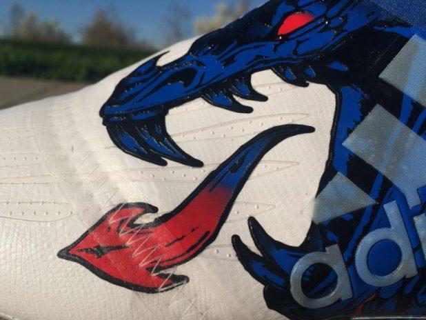 Dragon Pack x16+ Purechaos