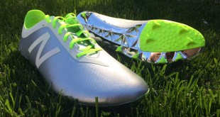 NB Furon Hydra Color Changing Upper