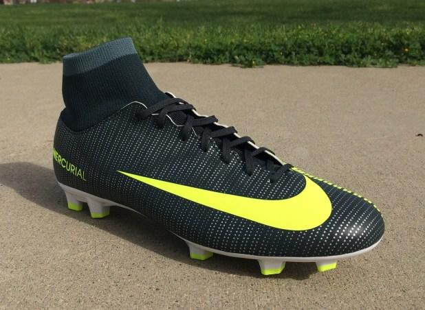 Nike Mercurial Victory CR DF