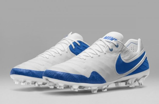 Tiempo Inspired by Air Max 1