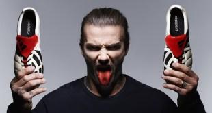 Beckham-with-adidas-Predator-Mania