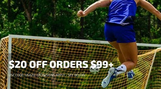 20 OFF 99 Sale