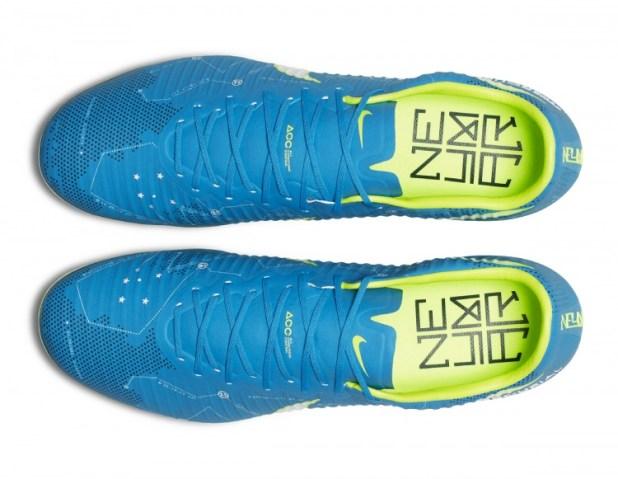 Nike Vapor Written In The Stars