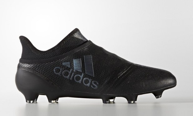 adidas Magnetic Storm Purechaos