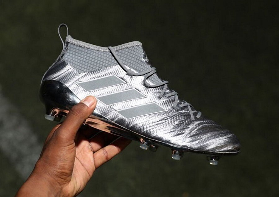 in what has been one of the busiest summers of boot releases we have ever seen adidas has jumped in
