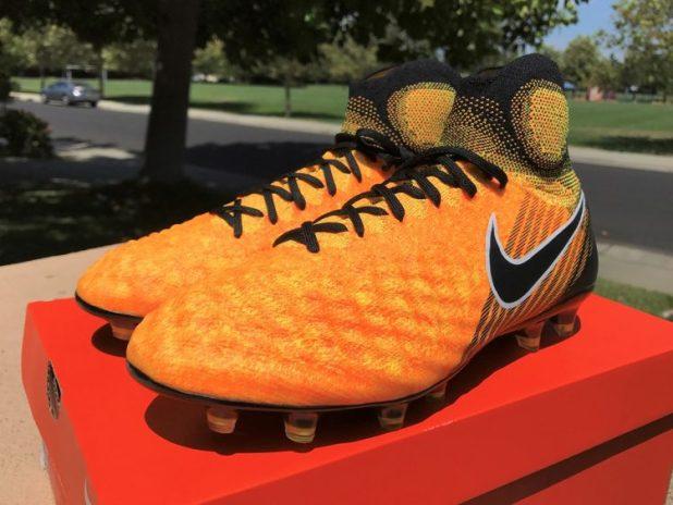 Nike Magista Obra Lock In Let Loose