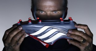 David-Beckham-Predator-Precision-Remake