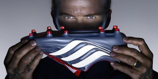 David-Beckham-Predator-Precision-Remake